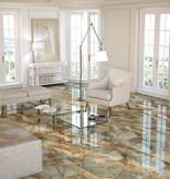 Floor Tiles Riyadh Jade