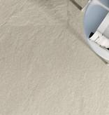 Floor Tiles Dorex Sand