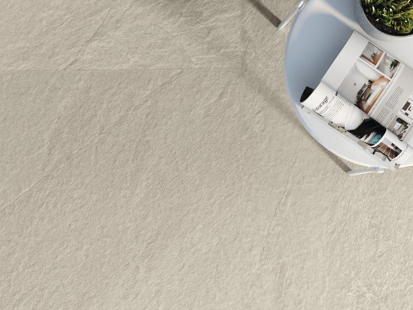 Bodenfliesen Dorex Sand