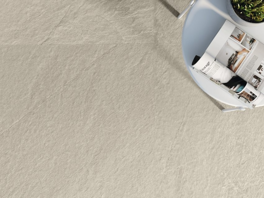 Vloertegels Dorex Sand