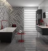 Floor Tiles Pulpis Gris