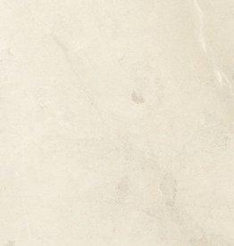 Floor Tiles Gothel Cream 60x60x1 cm, 1.Choice