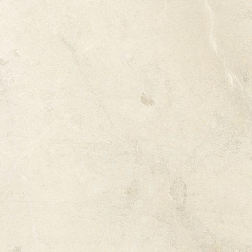 Gothel Cream vloertegels