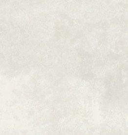 Bodenfliesen Feinsteinzeug Halden Arctic 80x80x1 cm