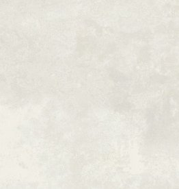 Vloertegels Halden Arctic 80x80x1 cm