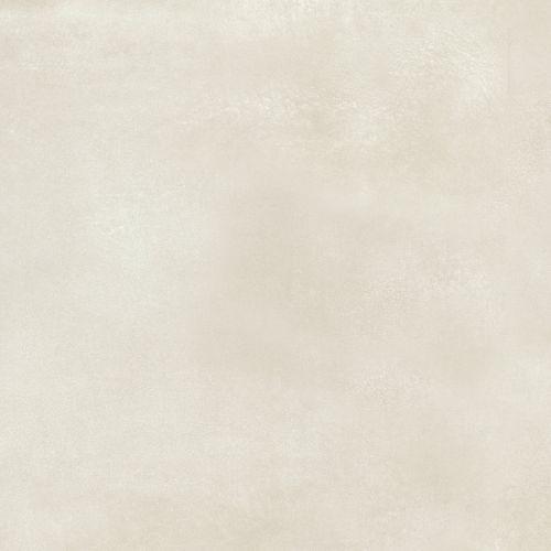 Abstract Sand vloertegels
