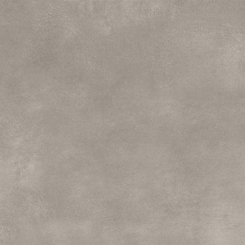 Dalles de sol Abstract Grey