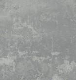 Vloertegels Halden Steel