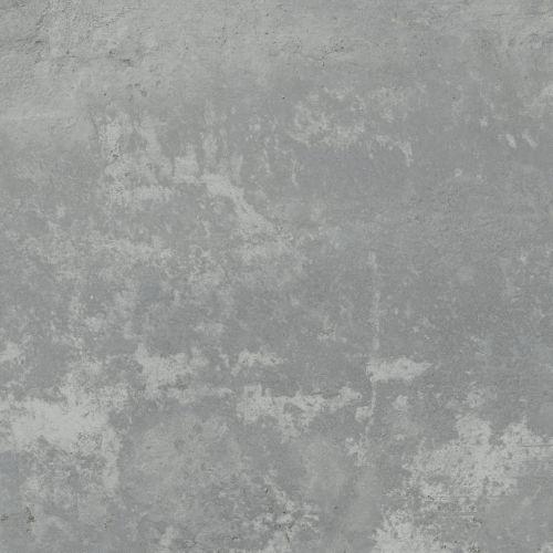 Halden Steel vloertegels