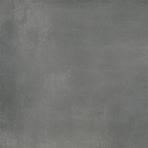 Floor Tiles Abstract Anthrazit