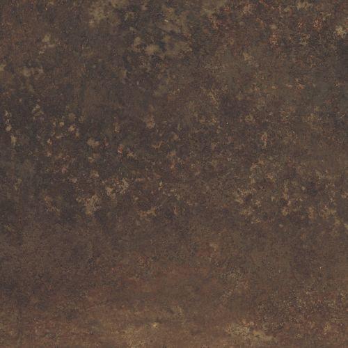 Bodenfliesen Halden Copper