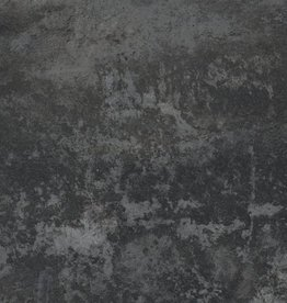 Płytki podłogowe Halden Lead 80x80x1 cm