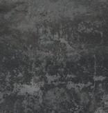 Halden Lead Floor Tiles