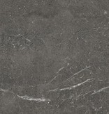 Helsset Black vloertegels