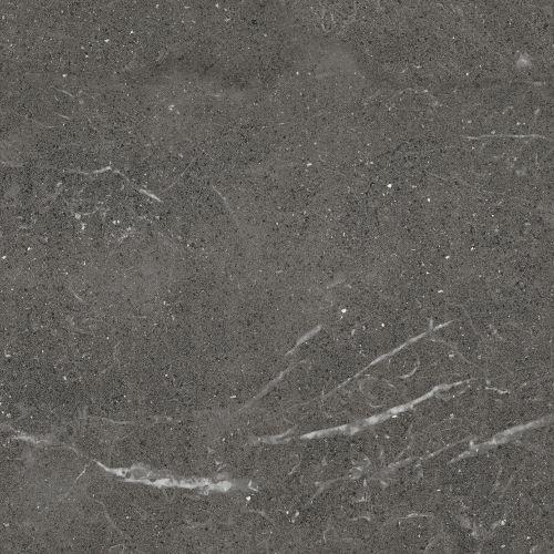 Floor Tiles Helsset Black