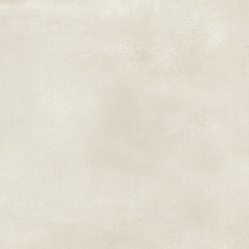 Dalles de sol Abstract Sand Anti-Slip