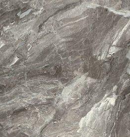 Nairobi Grey gekalibreerd, 1.Keuz in 60x60x1 cm