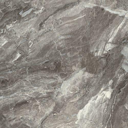 vloertegels Nairobi Grey
