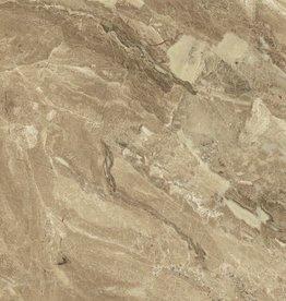 Bodenfliesen Feinsteinzeug Nairobi Brown 60x60x1 cm