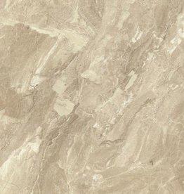 Floor Tiles Nairobi Arena 60x60 cm, 1. Choice