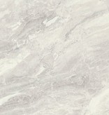 Dalles de sol Marble Light Grey Nairobi Perla