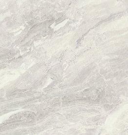 Floor Tiles Marble Light Grey Nairobi Perla 80x80x1 cm, 1.Choice