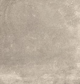 Nickon Taupe Płytki podłogowe matowy, fazowane, kalibrowane, 1 wybór w 60x60x1 cm