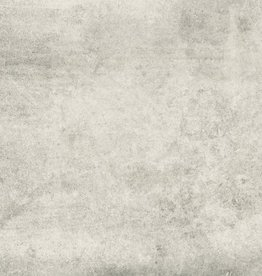 Vloertegels Nickon Steel 60x60x1 cm, 1.Keuz