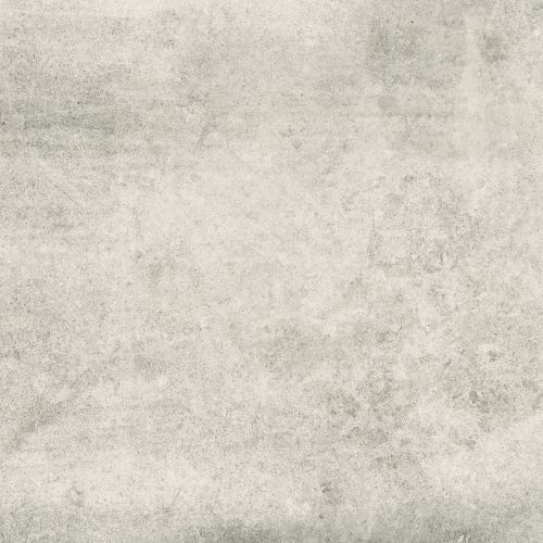 Nickon Steel Floor Tiles