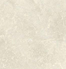Carrelage Nickon Bone mat, chanfreinés, calibré, 1.Choice dans 60x60x1 cm