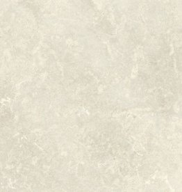 Nickon Bone Floor Tiles in matt, chamfered , calibrated, 1.Choice in 60x60x1 cm