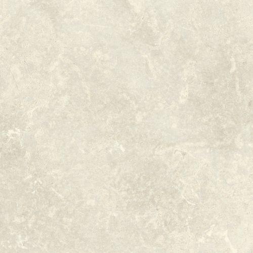Nickon Bone Floor Tiles
