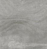 Floor Tiles Nickon Chrome
