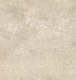Bodenfliesen Feinsteinzeug Puncak Taupe 60x60x1cm