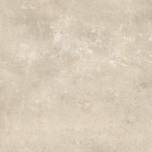 Puncak Taupe Floor Tiles