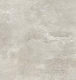 Puncak Moon vloertegels