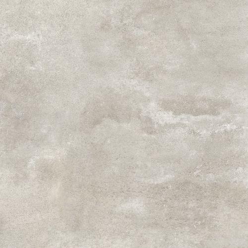Puncak Moon Floor Tiles