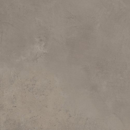 Reims Taupe Floor Tiles