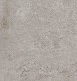 Bodenfliesen Reims Grey