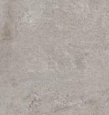 Reims Grey Floor Tiles