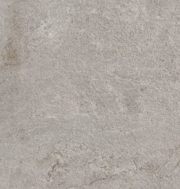 Floor Tiles Reims Grey 60x60x1 cm, 1.Choix