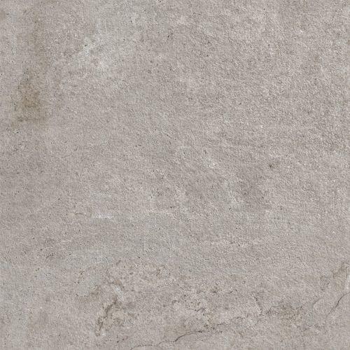 Dalles de sol Reims Grey