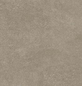 Bodenfliesen Feinsteinzeug Urano Noce 60x60x1cm
