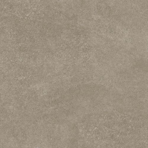 Floor Tiles Urano Noce