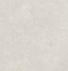 Urano Silver vloertegels mat, gekalibreerd, 1.Keuz in 60x60x1 cm