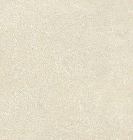 Urano Ivory vloertegels mat, gekalibreerd, 1.Keuz in 60x60x1 cm