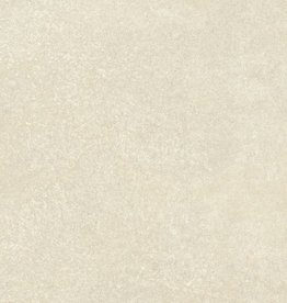 Vloertegels Urano Ivory 60x60x1 cm, 1.Keuz