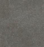 Vloertegels Urano Grey