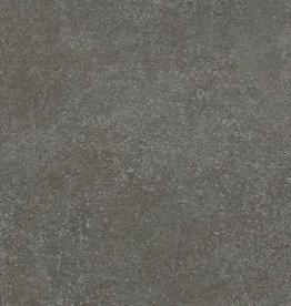 Bodenfliesen Feinsteinzeug Urano Grey 60x60x1cm