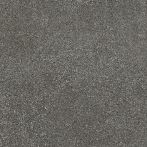 Bodenfliesen Urano Grey